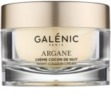 Galénic Argane výživný noční krém s regeneračním účinkem