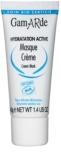 Gamarde Hydratation Active vlažilna maska za suho in občutljivo kožo