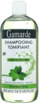Gamarde Hair Care Shampoo for Oily Hair