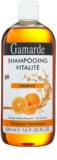 Gamarde Hair Care Revitalizing Shampoo