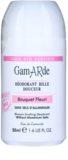 Gamarde Hygiene Deodorant calmant roll-on cu arome florale