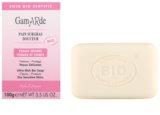 Gamarde Hygiene mydło oczyszczające dla skóry suchej i wrażliwej
