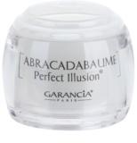 Garancia Abracadabaume Perfect Illusion Base For Smoothing Skin And Pore Minimizer