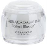 Garancia Abracadabaume Perfect Illusion base de maquilhagem para alisar pele e minimizar poros