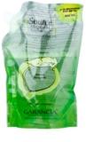 Garancia Enchanted Micellar Water Almond água de limpeza para o rosto, olhos e lábios recarga