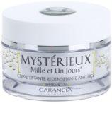 Garancia Mysterious Day Lifting Cream Anti Skin Aging