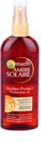 Garnier Ambre Solaire Golden Protect олио за загар SPF 30