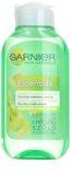 Garnier Essentials odświeżający płyn do demakijażu oczu do cery normalnej i mieszanej