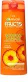 Garnier Fructis Goodbye Damage Energising Shampoo For Damaged Hair