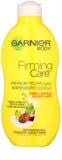 Garnier Firming Care lotiune de corp pentru fermitate pentru piele normala