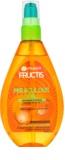 Garnier Fructis Miraculous Oil védőolaj hajhullás ellen