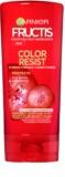 Garnier Fructis Color Resist krepilni balzam za barvane lase