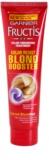 Garnier Fructis Color Resist starostlivosť pre blond vlasy