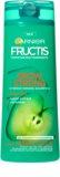 Garnier Fructis Grow Strong champô reforçador para cabelo fraco