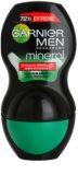 Garnier Men Mineral Extreme Antitranspirant-Deoroller