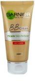 Garnier Miracle Skin Perfector BB krema proti gubam