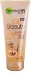 Garnier Oil Beauty Nourishing Oil Body Peeling For Dry Skin