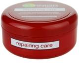 Garnier Repairing Care hranilna krema za telo za zelo suho kožo