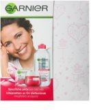 Garnier Skin Cleansing kozmetika szett I.