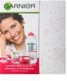 Garnier Skin Cleansing lote cosmético I.