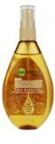 Garnier Ultimate Beauty Oil huile sèche sublimatrice