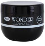 Gestil Wonder revitalizační krém pro poškozené, chemicky ošetřené vlasy