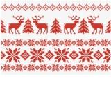 Giftino      kartka świąteczna Xmas Jumper bez tekstu (A6)