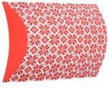 Giftino      caja de regalo Xmas grande (240 x 210 x 76 mm)
