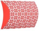 Giftino      подарункова коробка Xma велика (240 x 210 x 76 mm)
