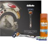 Gillette Fusion Proglide kozmetični set II.