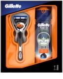 Gillette Fusion Proglide coffret V.
