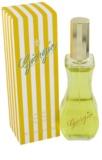 Giorgio Beverly Hills Giorgio Eau de Toilette for Women 90 ml