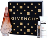 Givenchy Ange ou Demon (Etrange) Le Secret (2014) подарунковий набір ІХ