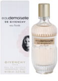 Givenchy Eaudemoiselle de Givenchy Eau Florale toaletna voda za ženske 100 ml