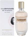Givenchy Eaudemoiselle de Givenchy Eau Florale eau de toilette nőknek 100 ml