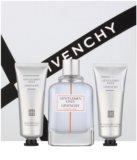 Givenchy Gentlemen Only Casual Chic coffret I.