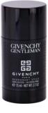 Givenchy Gentleman део-стик за мъже 75 мл.