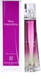 Givenchy Very Irresistible  parfumska voda za ženske 75 ml