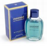 Givenchy Insensé Ultramarine toaletna voda za moške 100 ml