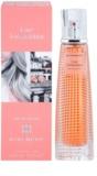 Givenchy Live Irresistible Eau de Parfum for Women 75 ml
