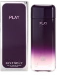 Givenchy Play for Her Intense Eau de Parfum for Women 75 ml