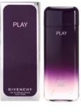 Givenchy Play for Her Intense Eau De Parfum pentru femei 75 ml