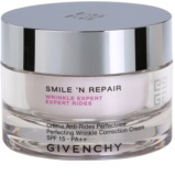 Givenchy Smile 'N Repair денний крем для корекції зморшок