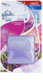 Glade Discreet Refill recarga 8 g  Lavender & Jasmine