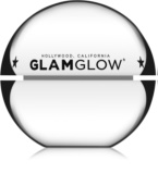 Glam Glow PoutMud ošetrujúci balzam na pery