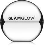 Glam Glow PoutMud finom hámlasztó krém az ajkakra