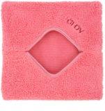 GLOV Hydro Demaquillage Comfort festéklemosó kesztyű