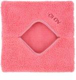 GLOV Hydro Demaquillage Comfort guante desmaquillante
