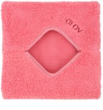 GLOV Hydro Demaquillage Comfort Makeup Removing Glove