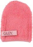 GLOV Hydro Demaquillage On-The-Go рукавички для зняття макіяжу